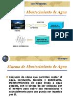 1 Primera clase de abaste.pdf