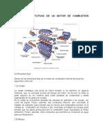 clase 1-2 PARTES CONSTITUTIVAS DE UN MCI.docx
