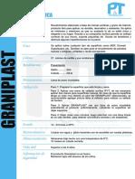 FICHA TECNICA DE GRANIPLAST IPYT.pdf
