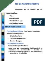 4 Fuente y obra de captación.pdf
