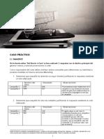 E-Commerce y Purchase Funnel - Caso práctico.docx