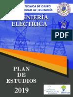 PLAN DE ESTUDIOS - ELT 2019.pdf