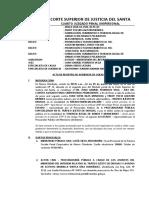 CONCLUSION 364-2018.doc