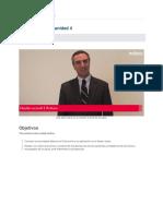 Articulos_Unidad_4 (3).pdf