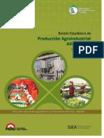 boletin_estadistico_prod_agroindustrial_dic16_0.pdf