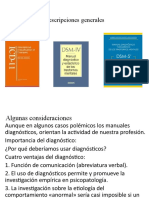 308291461-MANUALES-DIAGNOSTICOS.pptx