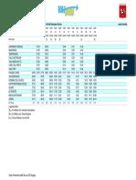 E18 (2).pdf