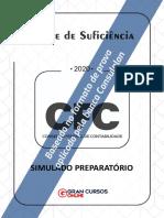 Exame-CFC-2020.1-4-Simulado-completo.pdf