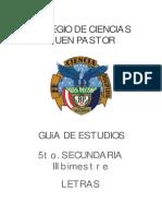 5to_Sec_Letras_III_Bimestre2018.pdf