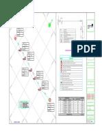 SITE OYOTÚN (1).pdf