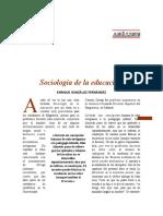 Sociologia de la educación.doc