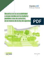 2019.03.04_REPORTE-DEL-ESTUDIO-ÁREAS-VERDES_final.pdf