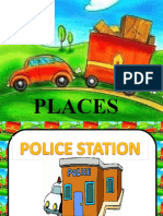 Places Ppp
