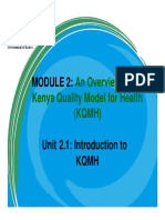 kqmh_in-service_training_module_2.1