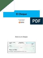 El_Cheque.pptx