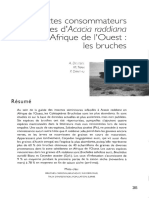 39844362.pdf