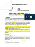 MODELO DEMANDA PRORRATEO ALIMENTOS.docx