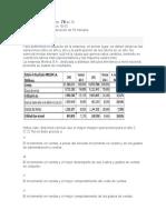 parcial 1administracion financiera pdf