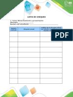 LISTA_DE_CHEQUEO_2017.docx