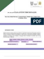 1591655805298_SUSTANCIAS ANTINUTRICIONALES.f.pptx