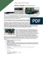 e57-sonda-misurazione-ph.pdf