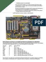 docshare.tips_hardware