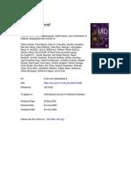 PIIS1201971220305348.pdf