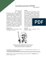 Dialnet-VocesYRedesDelPeriodismoPeronista19551958-5843345.pdf