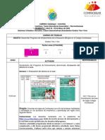 Programador  Sesiones Virtuales Abril 27 a Mayo 29  2020 TIA FIC COMFACESAR (1)