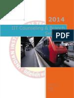 iit-counseling-amp-branch-selection-kapildev-kumar-btech-6-5-2014