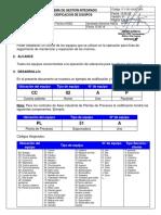 IT-COR-MANT-005--CODIFICACION-DE-EQUIPOS
