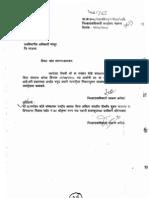 pg26-51