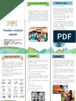 tpci.pdf