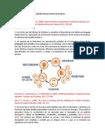 Manual de Prácticas UC