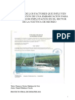 PFCDanielMartínezCuesta.pdf