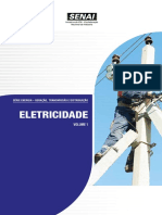SENAI UC 02 Eletricidade Vol. 1.pdf