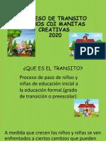 presentacion transito (1).pptx