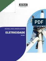 SENAI UC 02 Eletricidade Vol. 2.pdf