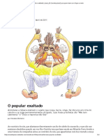 O popular exaltado _ piauí_55 [revista piauí] pra quem tem um clique a mais