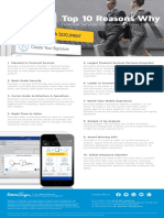 Top 10 Reasons Financial Services Companies Choose DocuSign.pdf