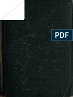 The_Elements_of_Physics [Alpheus_Wilson_Smith]_.pdf