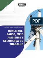 SENAI UC 04 Qualidade, Saúde, Meio Ambiente e Segurança do Trabalho.pdf