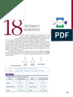 [2] Quimica-organica-wade-vol-II-7a.pdf