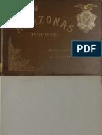Album do Amazonas 1901_1902.pdf