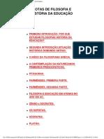 sine-data,_AA_VV,_Notas_de_Filosofia_e_Historia_Da_Educacao,_PT.pdf