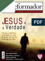 2009.06 - O-REFORMADOR.pdf