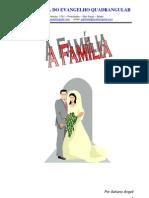 Casadosparasempre