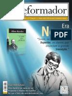 2009.12 - O-REFORMADOR.pdf