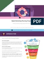 Digital_Marketing_Planning_Template