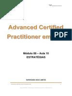 Practitioner-PNL-Andre-Sampaio-Modulo-08 (2)